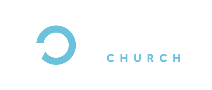 connect full logo clr white